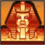 play cleopatra slot