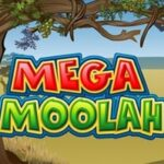 Play Mega Moolah Slot