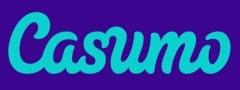 slotzs.com and casumo casino