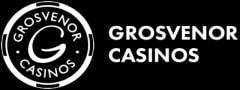 slotzs and grosvenor casino
