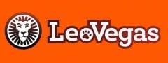slotzs.com and leovegas