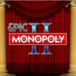 Monopoly 2 slot