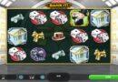 Play Monopoly Bank it slot