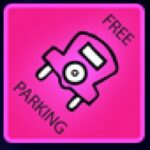 Monopoly Electric wins Free Parking