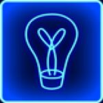 Monopoly Electric Wins Electric Company bonus