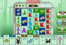 play monopoly megaways slot
