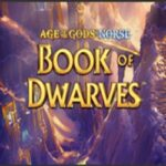 age of the gods book of dwarves slot