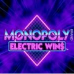 Play Monopoly Electric Wins