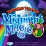 play rainbow riches midnight magic