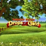Play Rainbow Riches Drops Of Gold