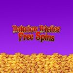 Play Rainbow Riches Free Spins