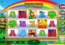 Rainbow Riches Rising Wins