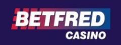 slotzs and betfred casino