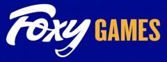 slotzs.com and Foxy Games