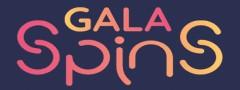 slotzs.com and Gala Spins