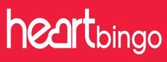 slotzs.com and heart bingo