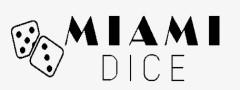 slotzs.com and Miami Dice