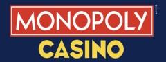 slotzs.com and monopoly casino