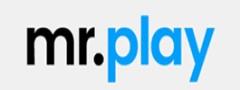 slotzs.com and Mr Play casino