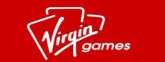 slotzs.com and virgin games