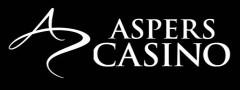 slotzs.com and Aspers Casino