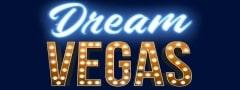 slotzs and dream vegas casino