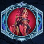 play kingdoms rise guardians of the abyss online slot