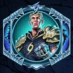 Kingdoms Rise Guardians Of The Abyss review