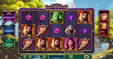 Play Kingdoms Rise Legend Of Elvenstone