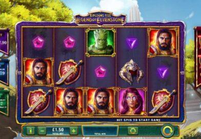 Play Kingdoms Rise Legend Of Elvenstone