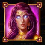 play Kingdoms Rise Legend Of Elvenstone Slot