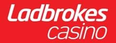 slotzs.com and ladbrokes casino