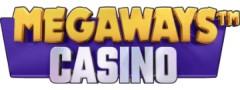 slotzs.com and megaways casino