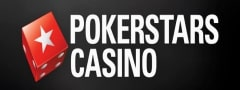 slotzs.com and Pokerstars