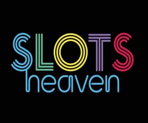 slots heaven and slotzs.com