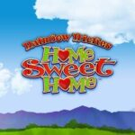 rainbow riches home sweet home review